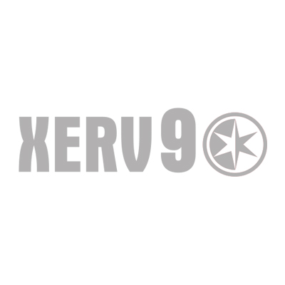 Client-Logo-XERV-9.jpg