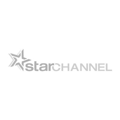 Client-Logo-Starchannel.jpg