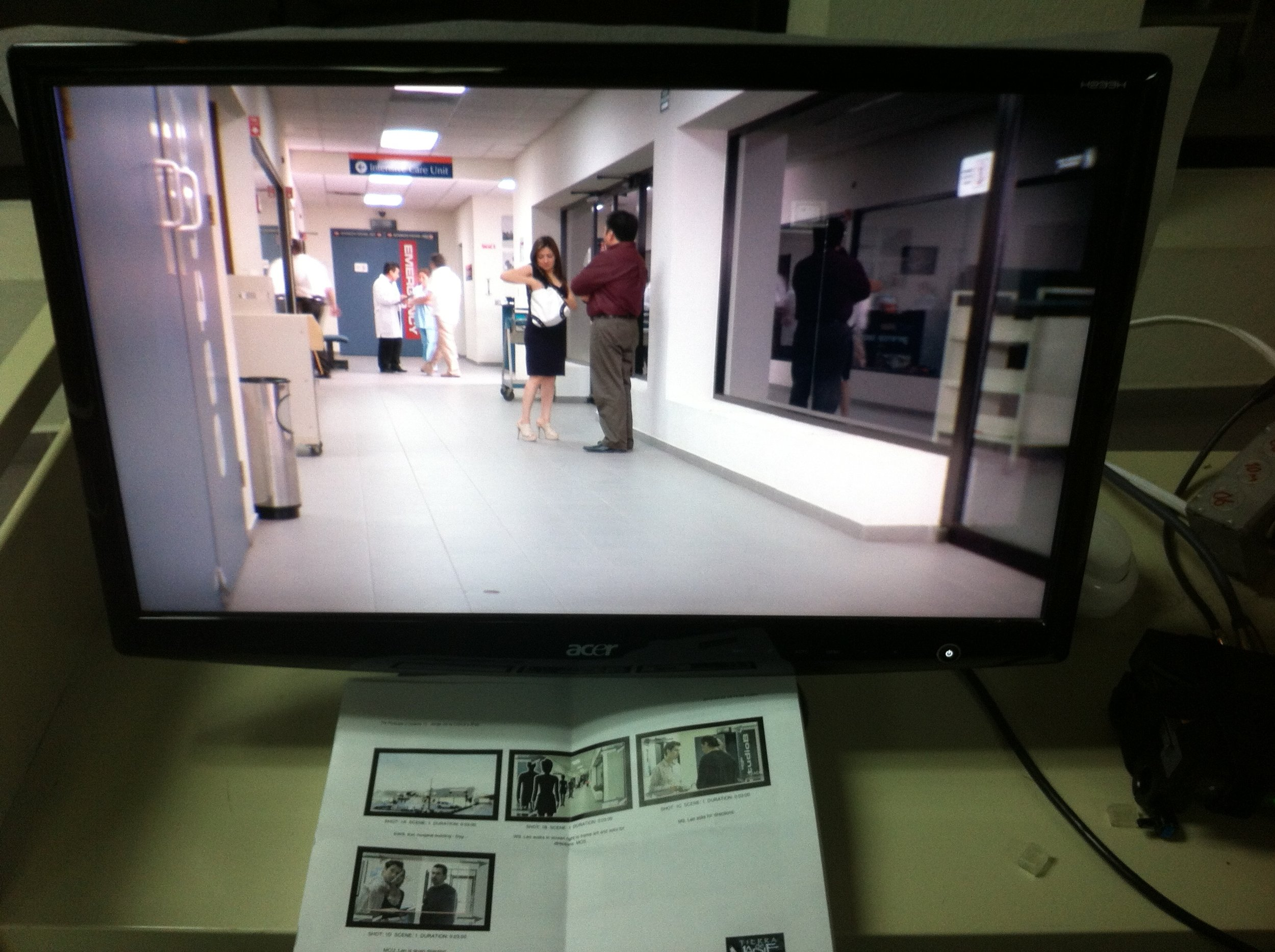 TN BTS Director's Monitor.jpeg