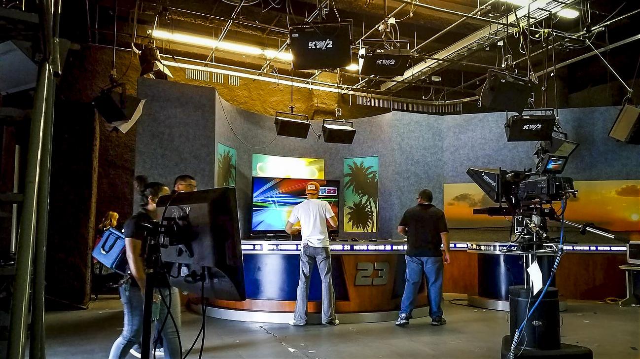 BTS-TNP-TV Studio_2.jpg