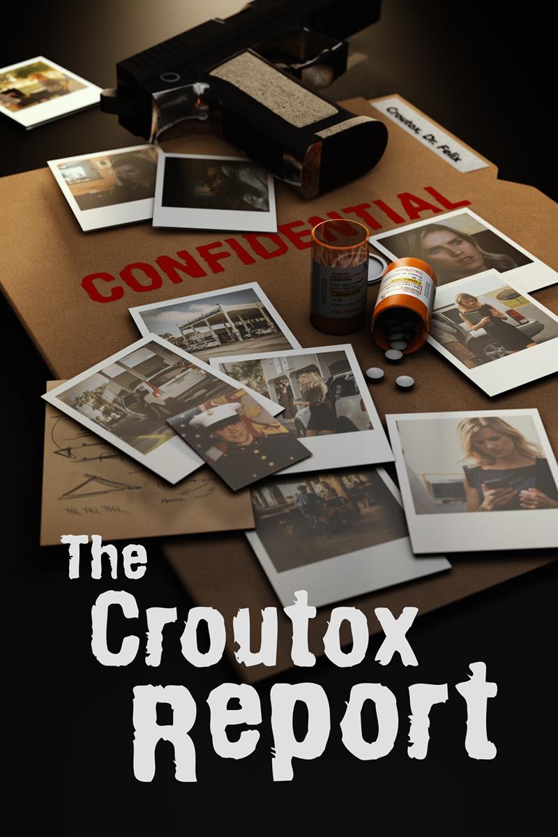 Poster-Croutox-Report-36x24.jpg