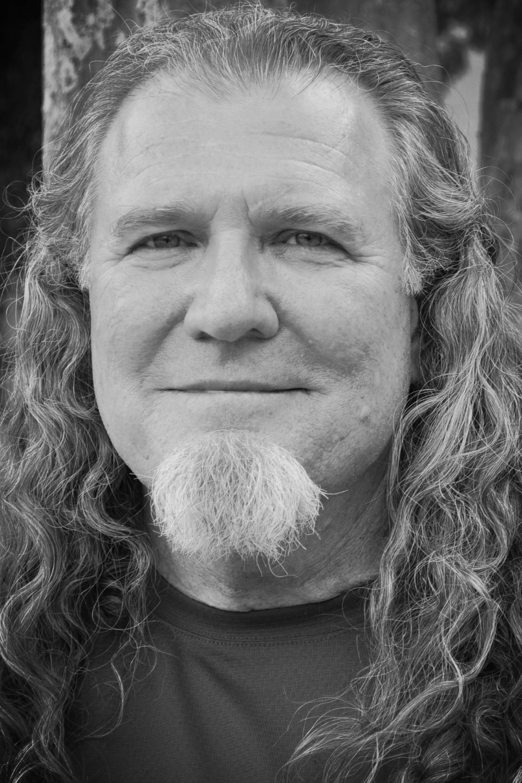 Gil Stafford - Spiritual GuideVox Peregrini Pilgrim Guide, 2015, 2017, 2019Vox Peregrini Board Member