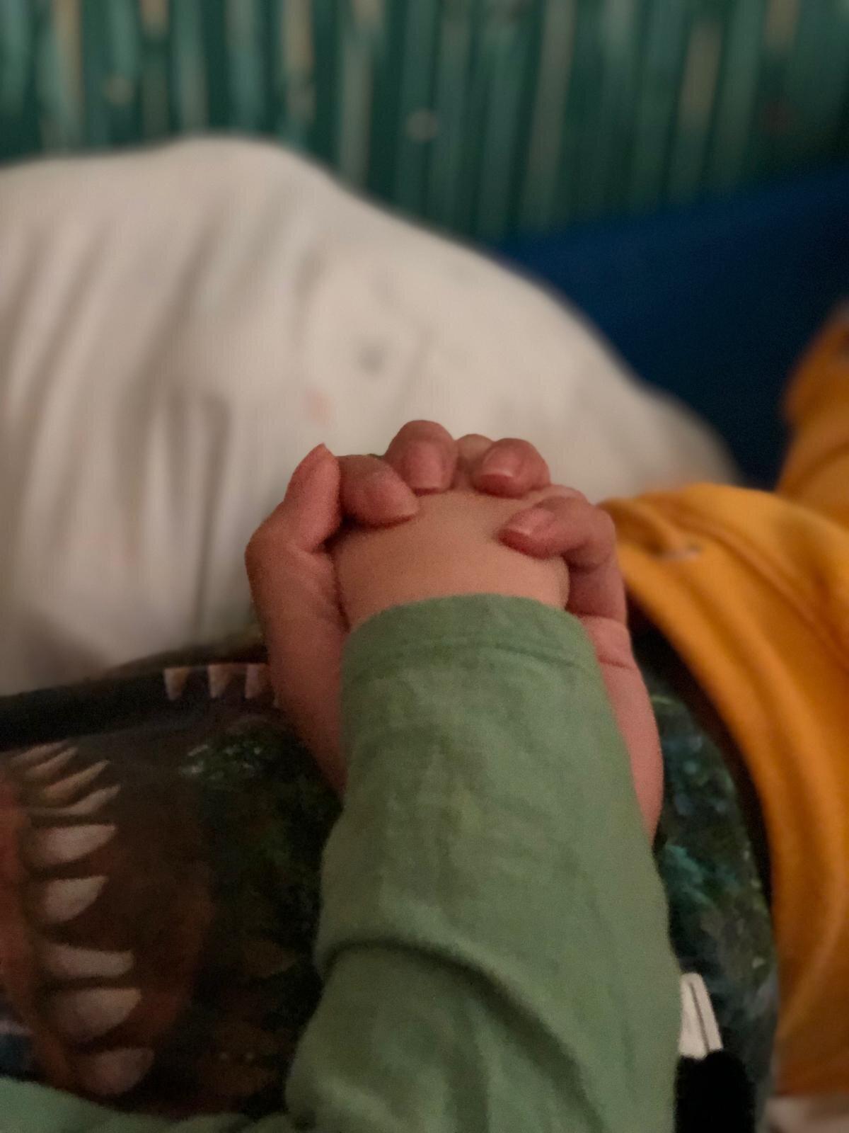 Kädet.jpg