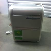 0120: Portable Air Conditioner