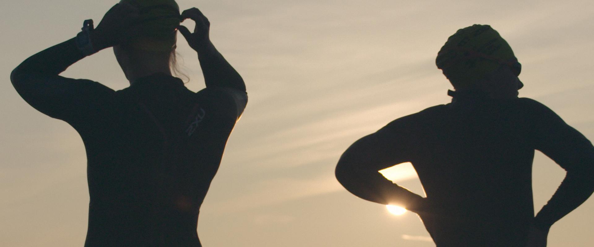 Schroders_Triathlon_AboutPage_01.jpg