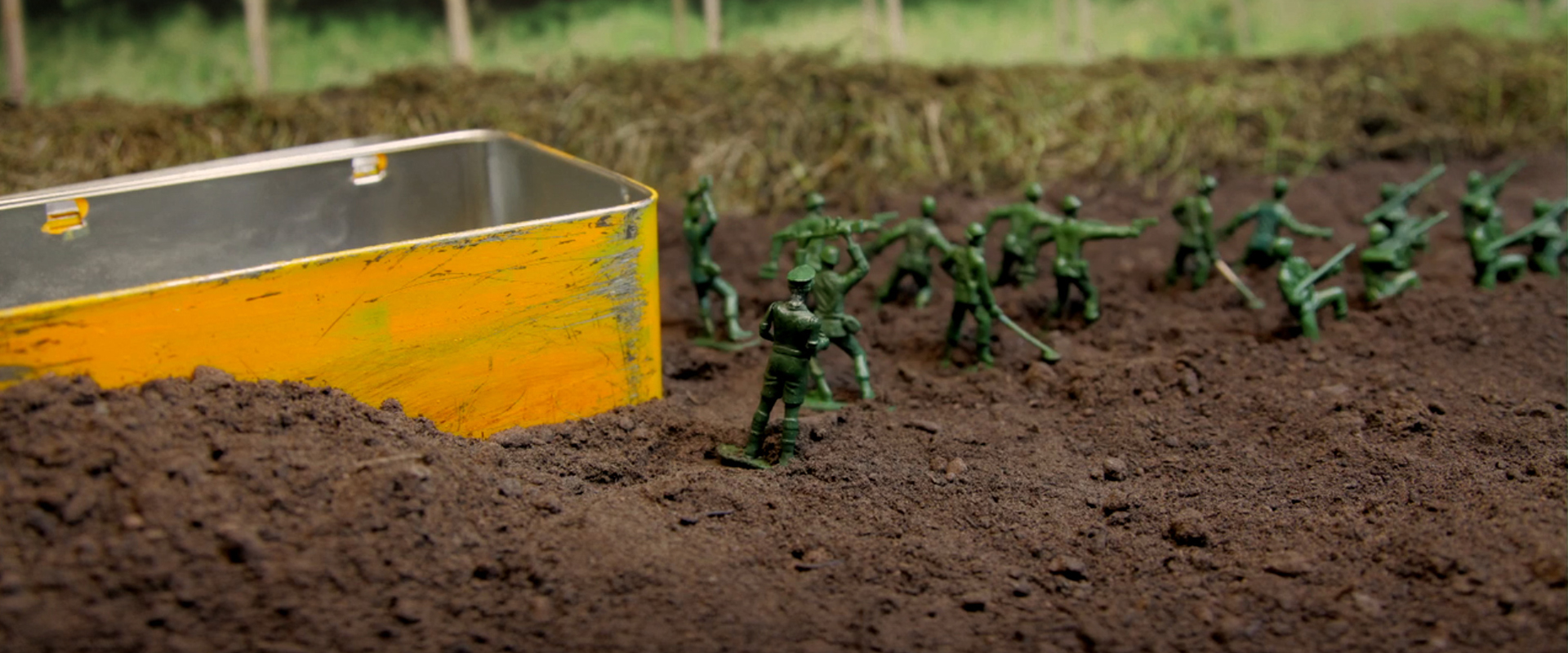 ToySoldiers_AboutPage.jpg
