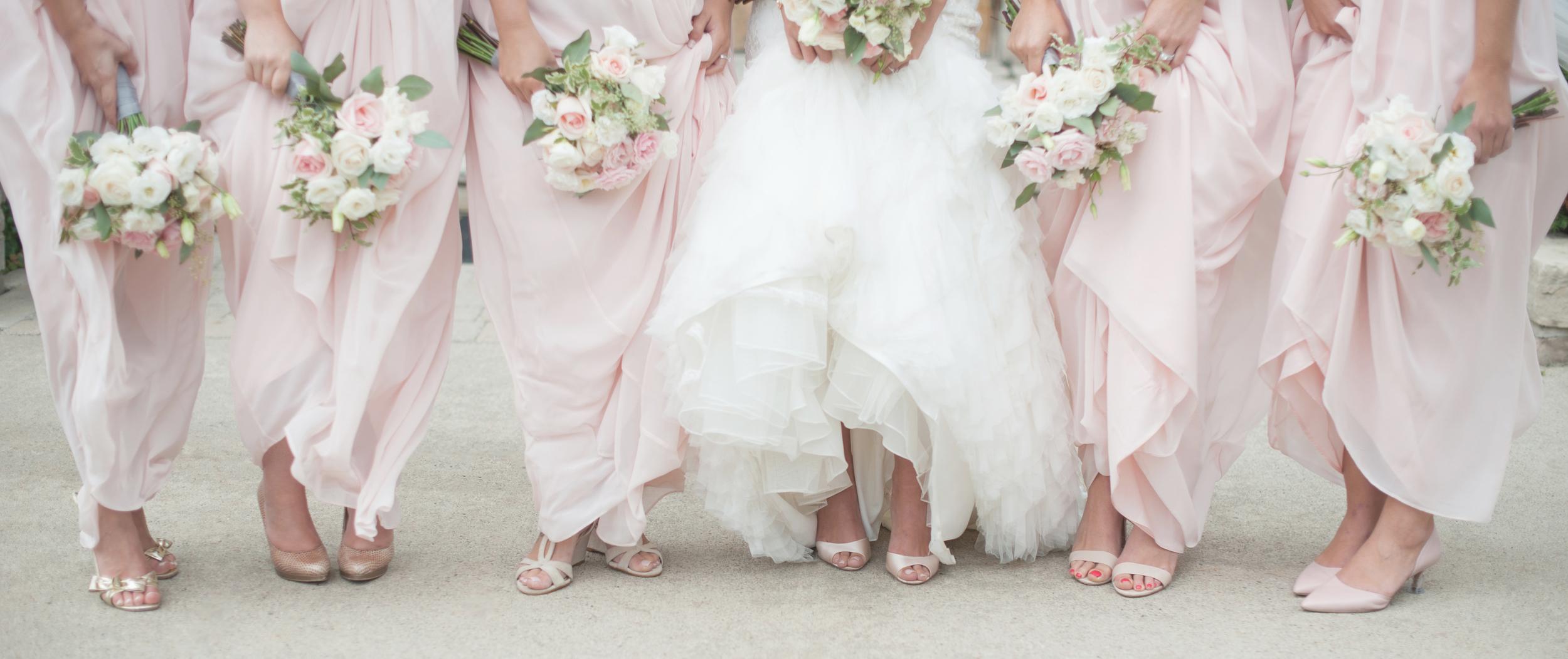 bridesmaids_pink