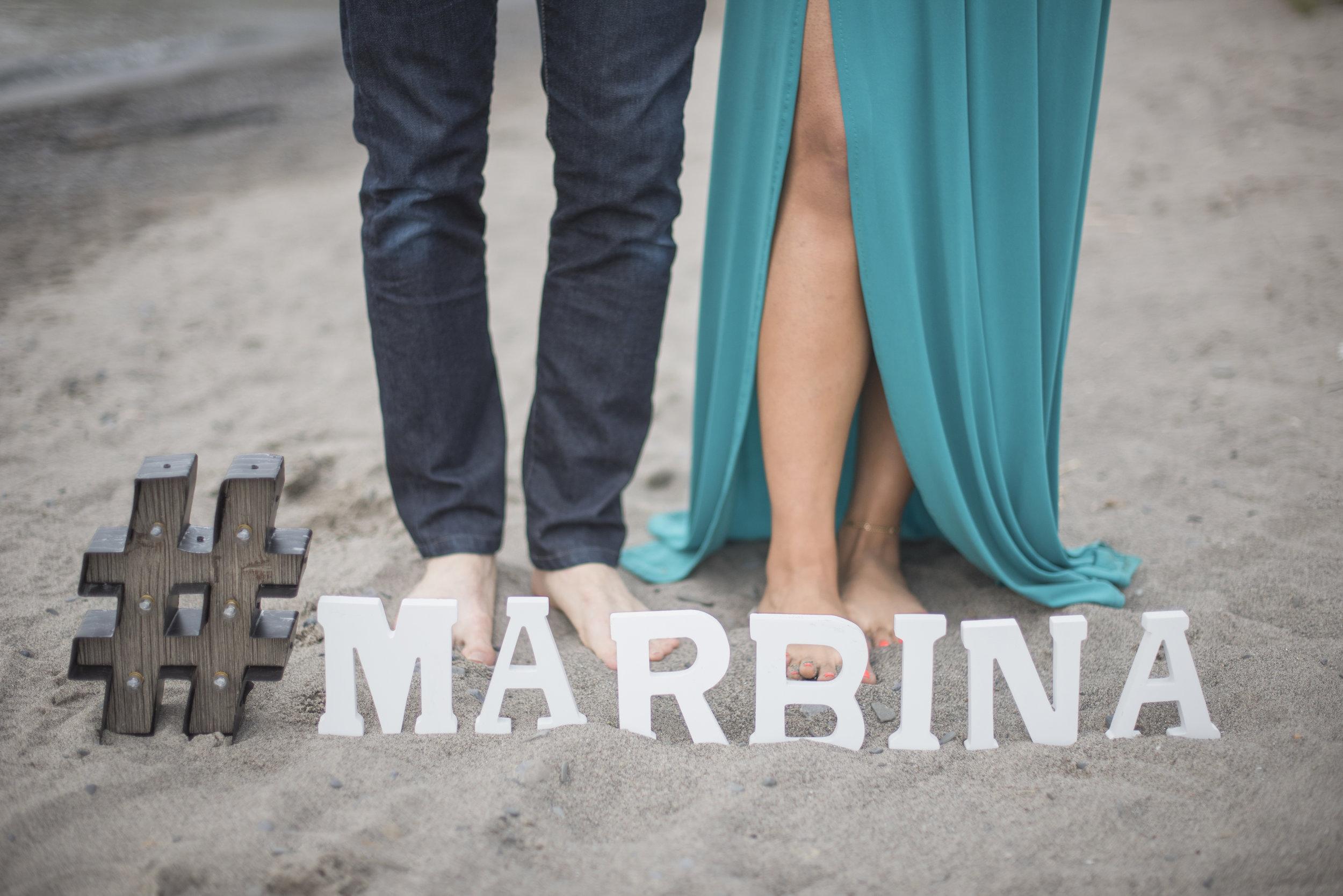 marbina_teasers-42.jpg