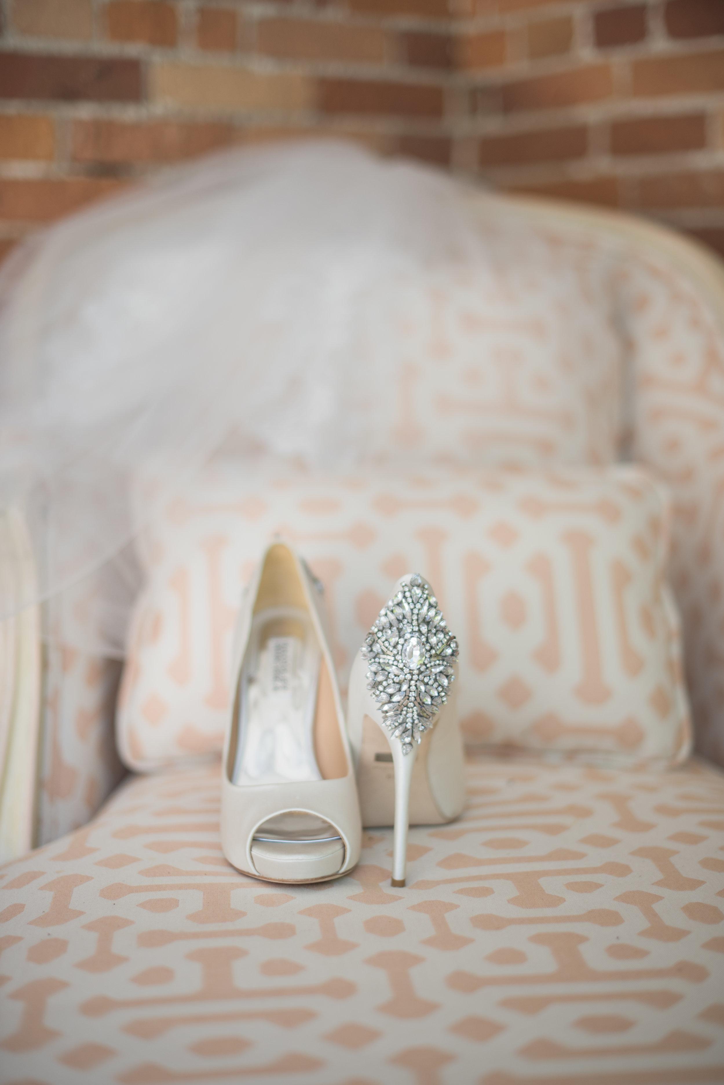 SN_weddingteasers-4.jpg