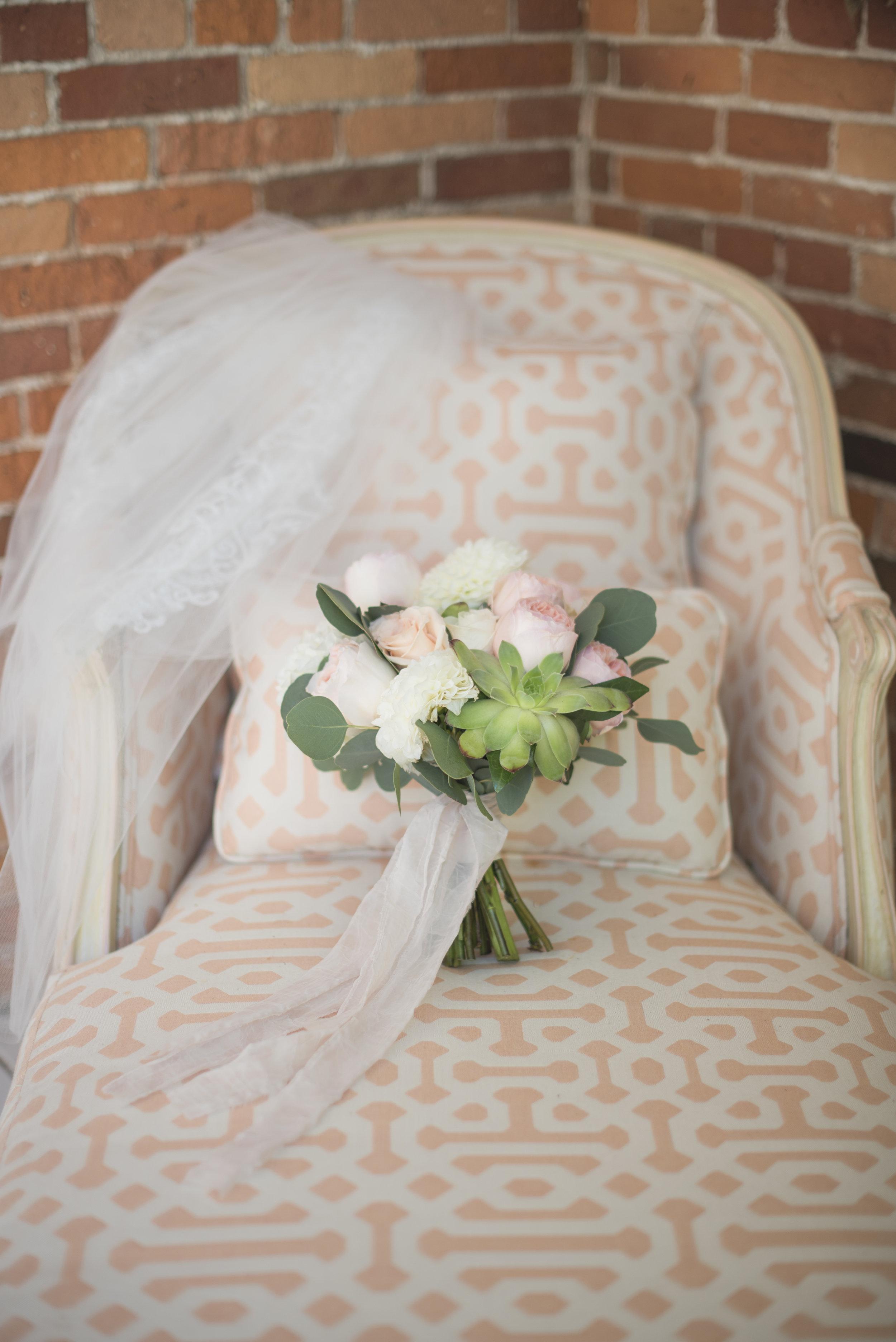 SN_weddingteasers-6.jpg