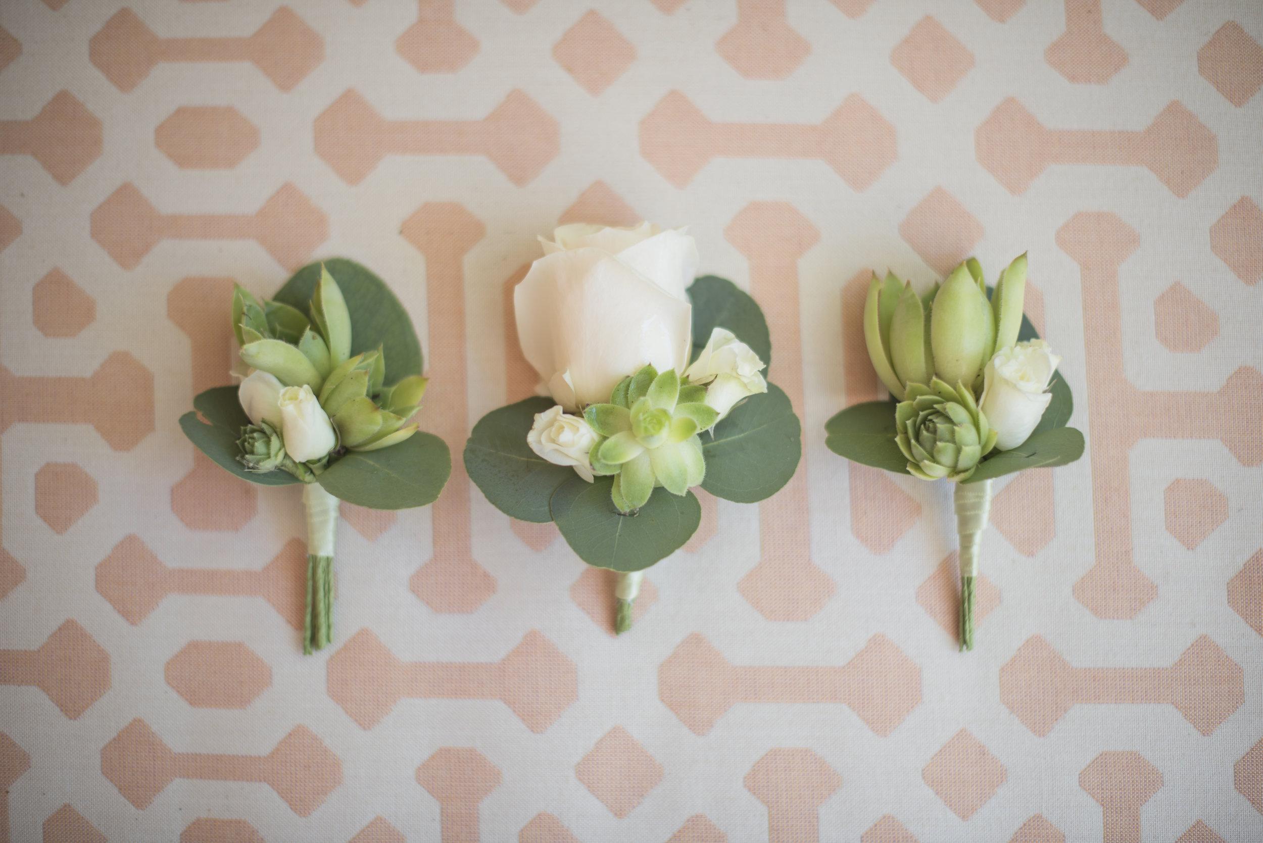 SN_weddingteasers-10.jpg