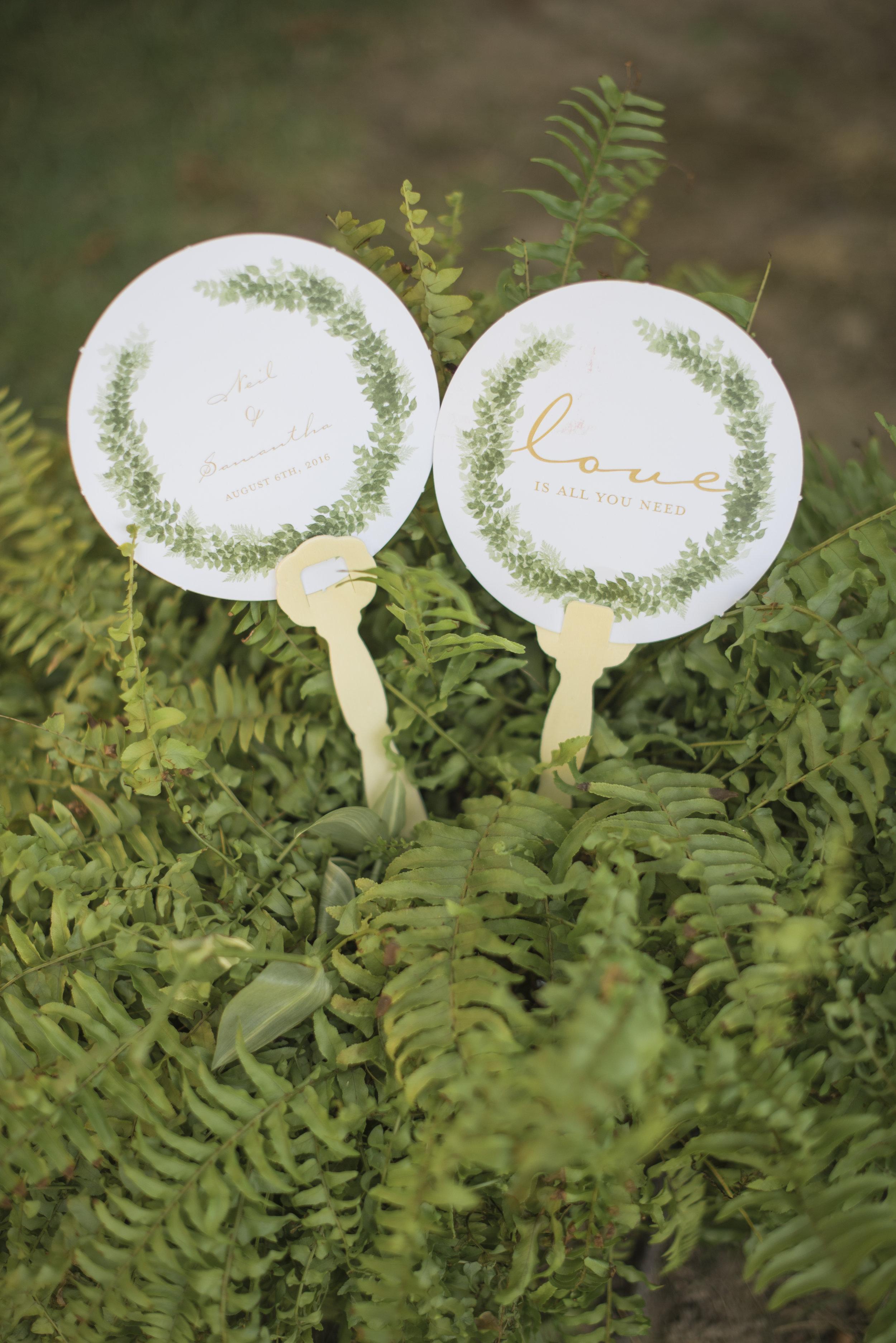 SN_weddingteasers-57.jpg