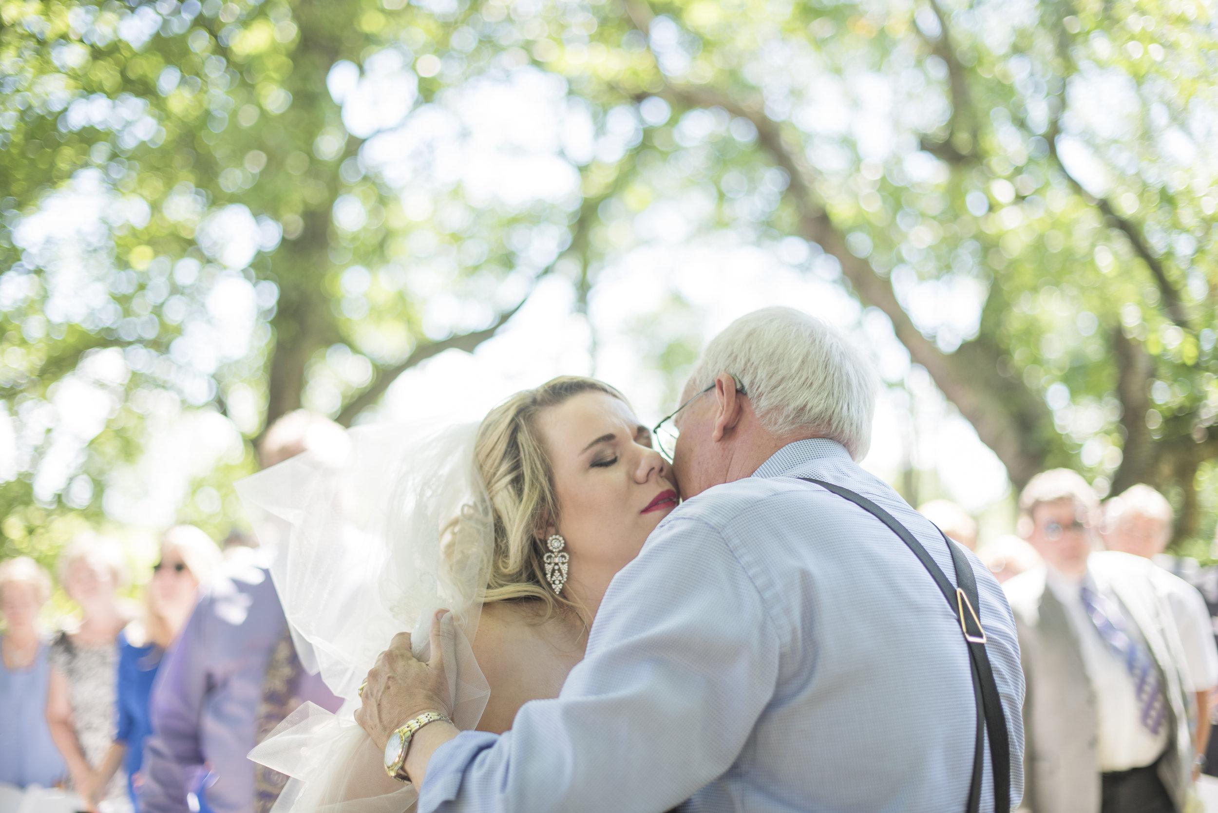SN_weddingteasers-60.jpg