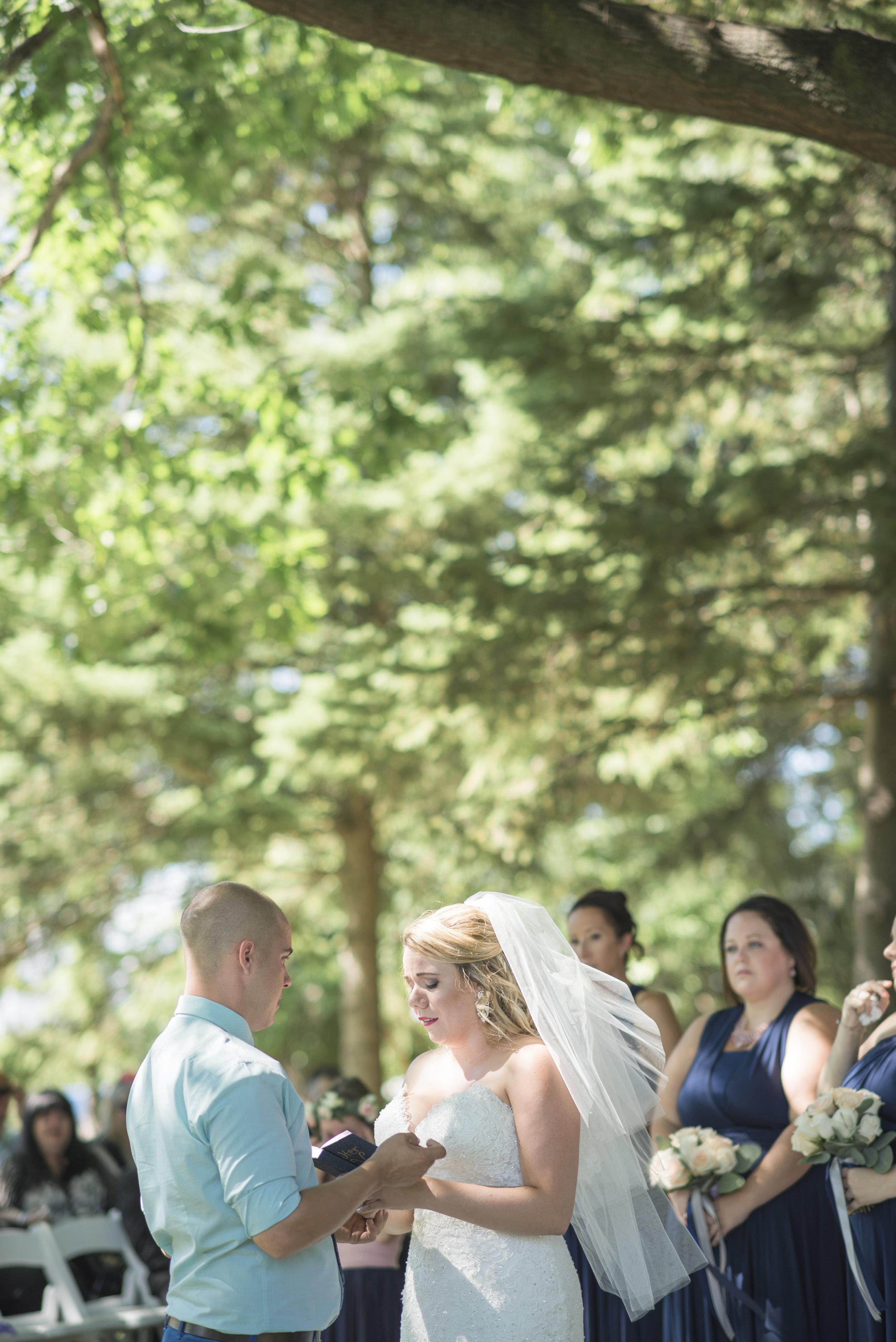SN_weddingteasers-66.jpg