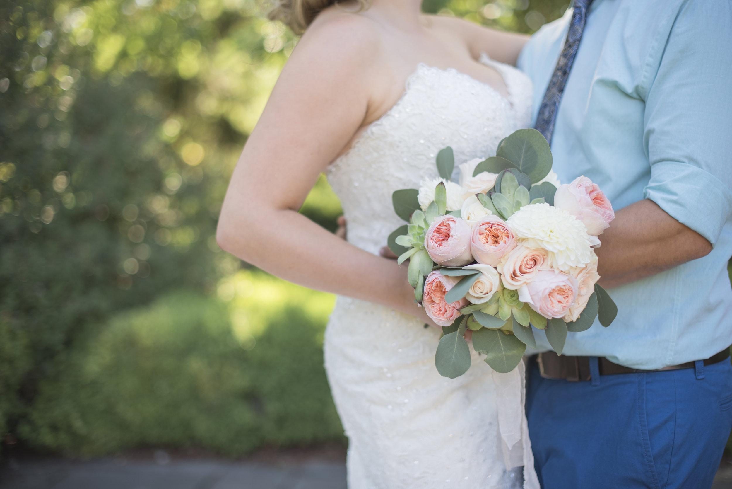 SN_weddingteasers-80.jpg