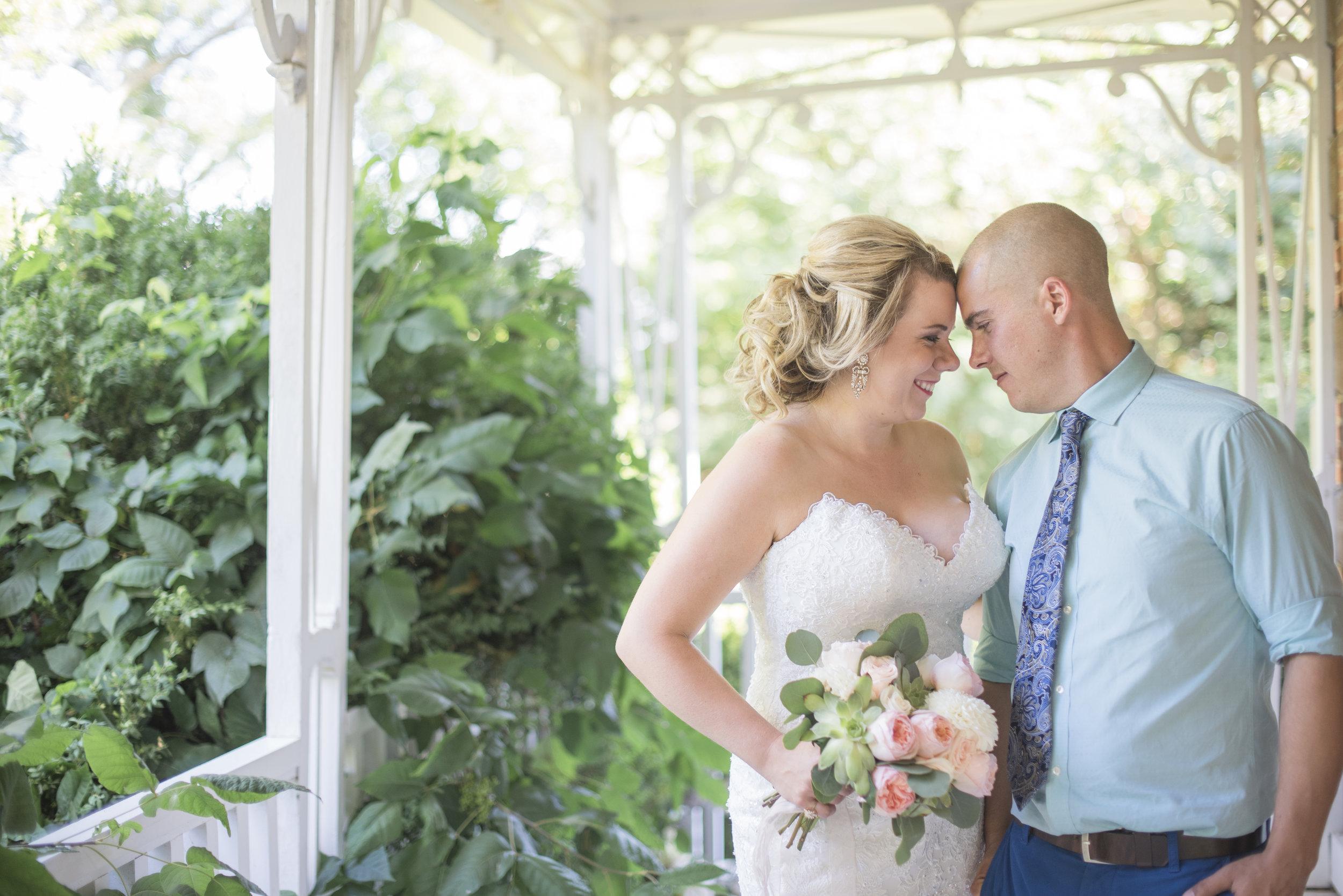 SN_weddingteasers-92.jpg