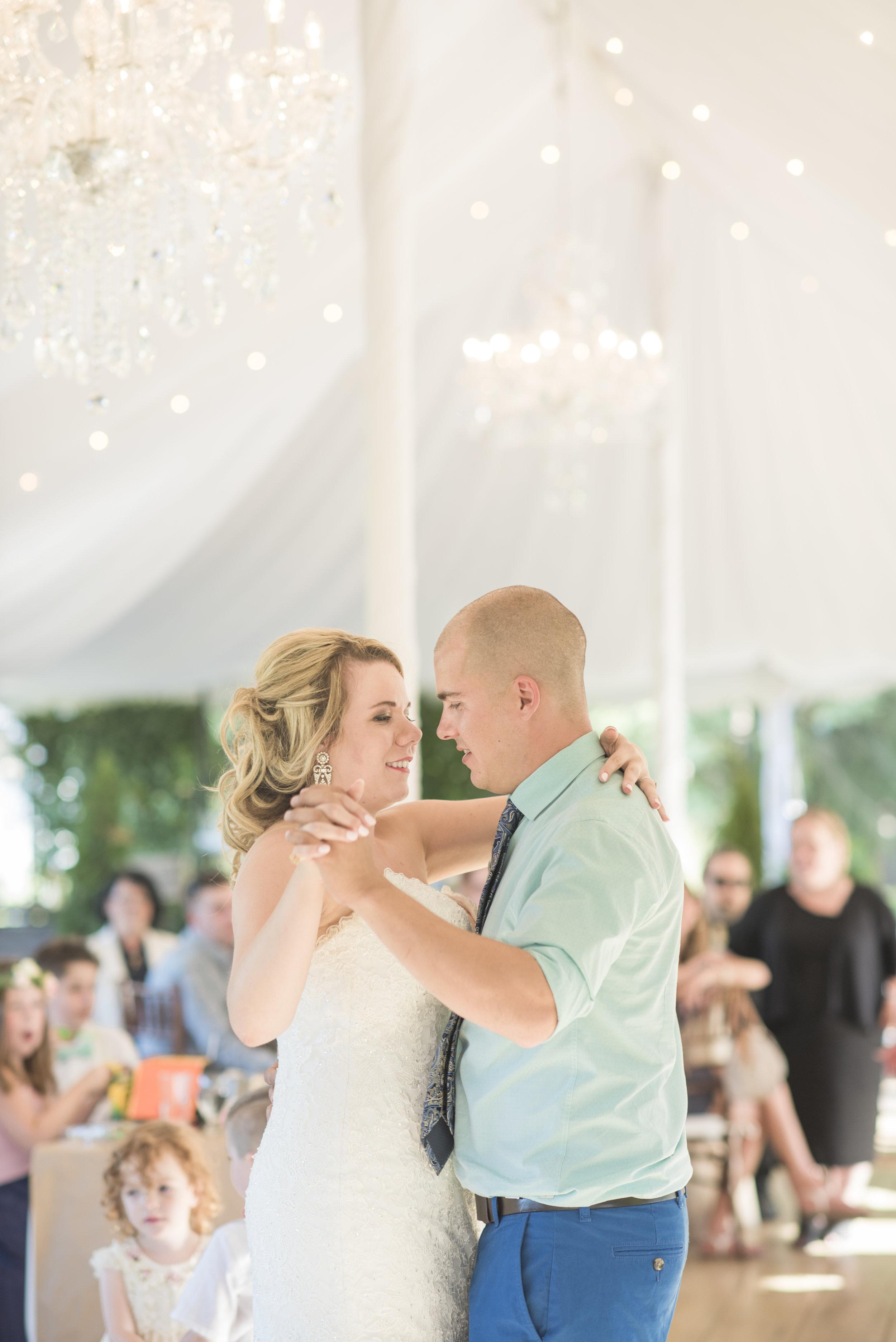 SN_weddingteasers-113.jpg