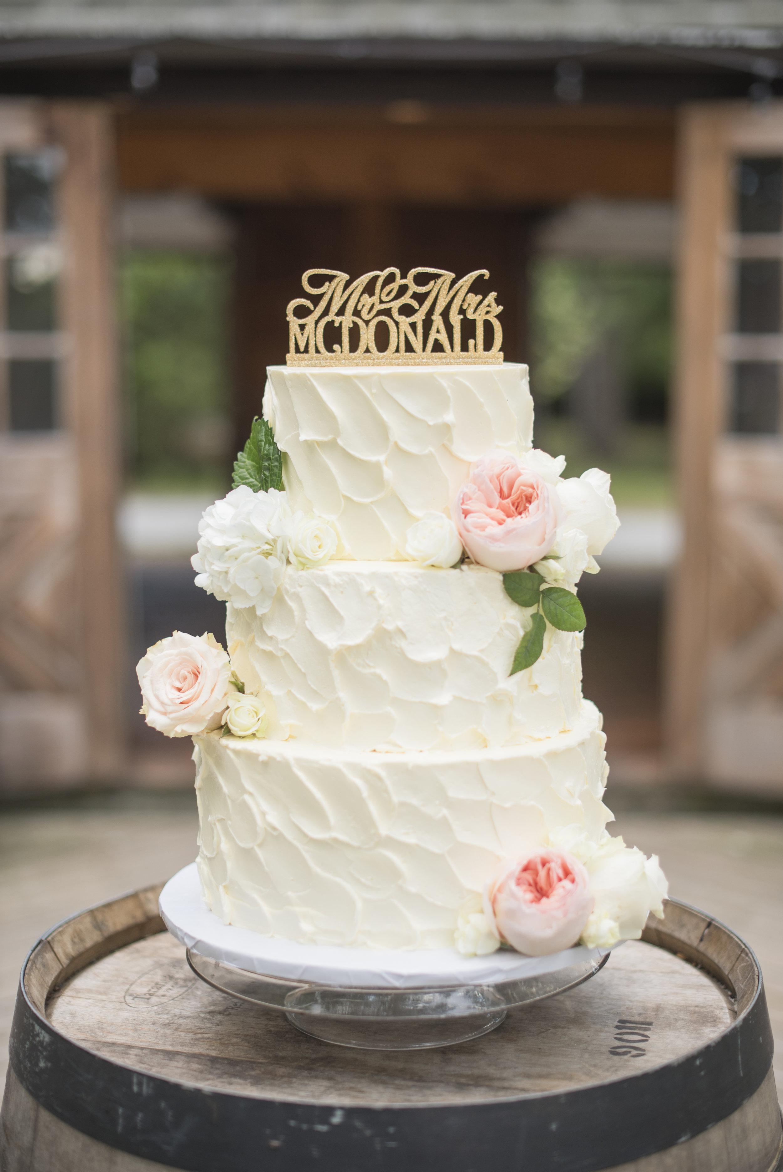 SN_weddingteasers-133.jpg