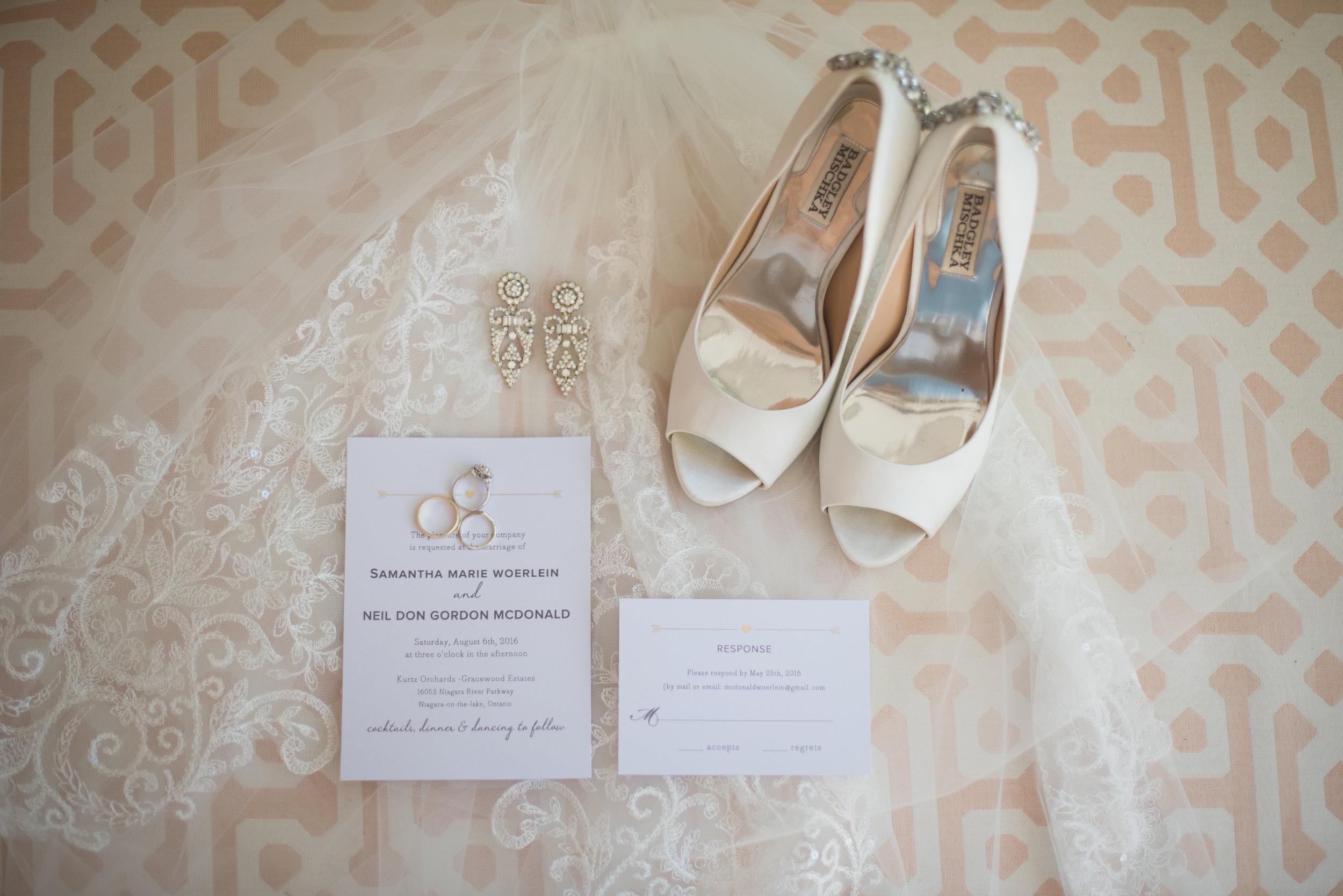 SN_weddingteasers-2.jpg