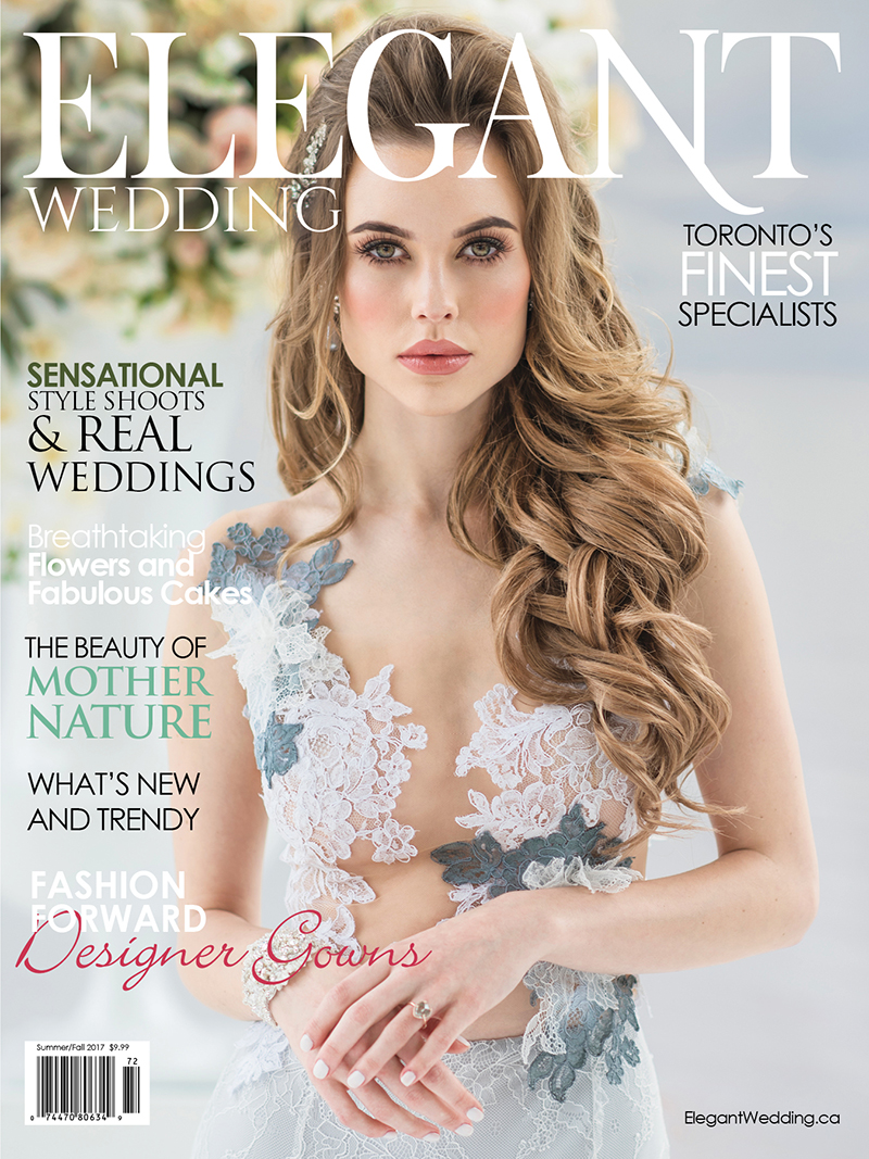 ELEGANT-WEDDING-MAGAZINE-COVER.jpg