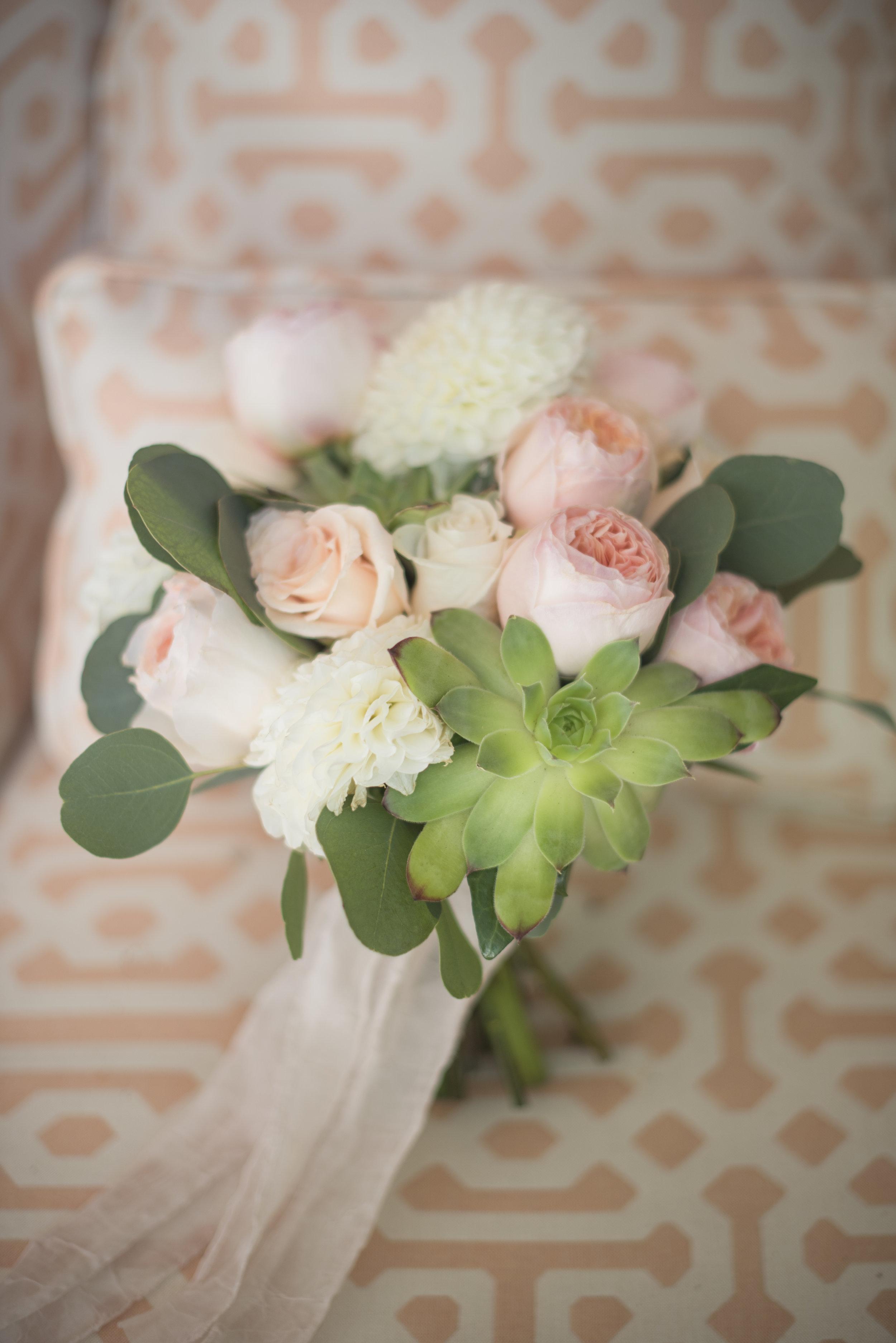 SN_weddingteasers-7.jpg
