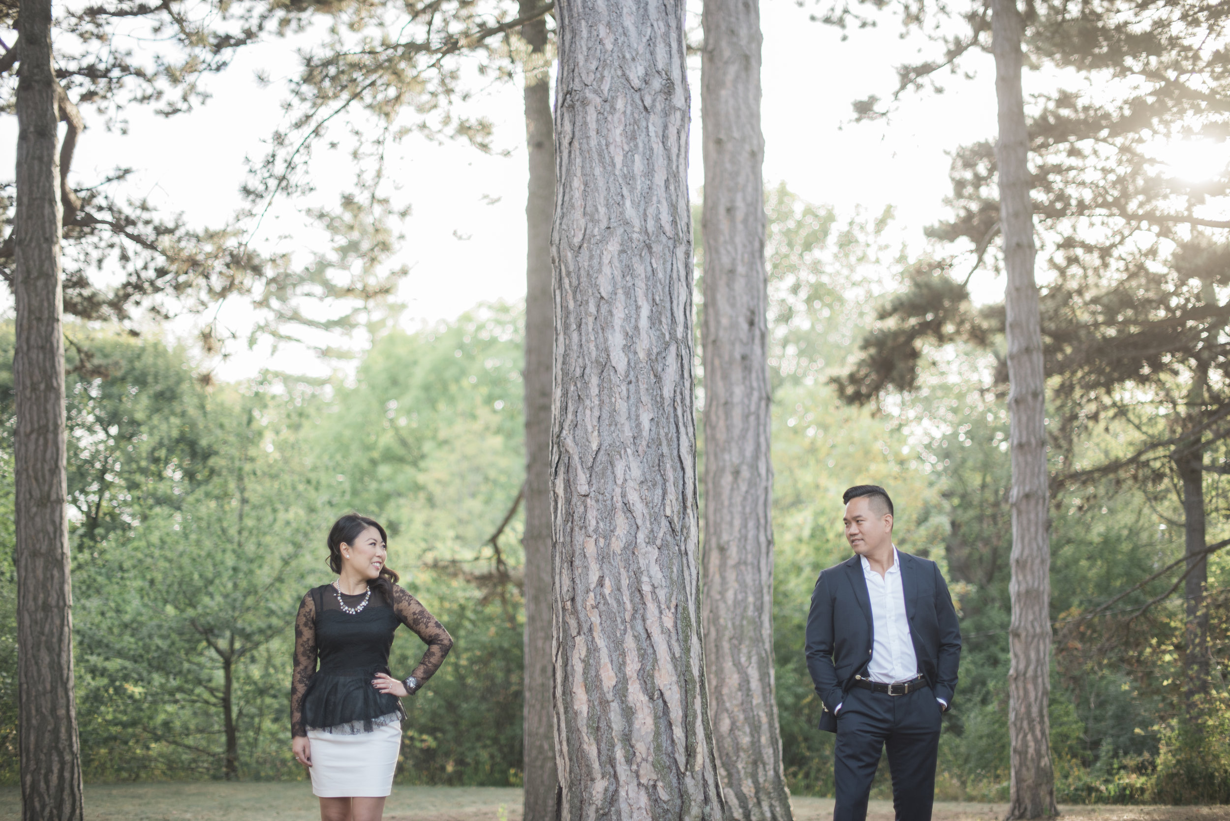 JM_engagement-79.jpg