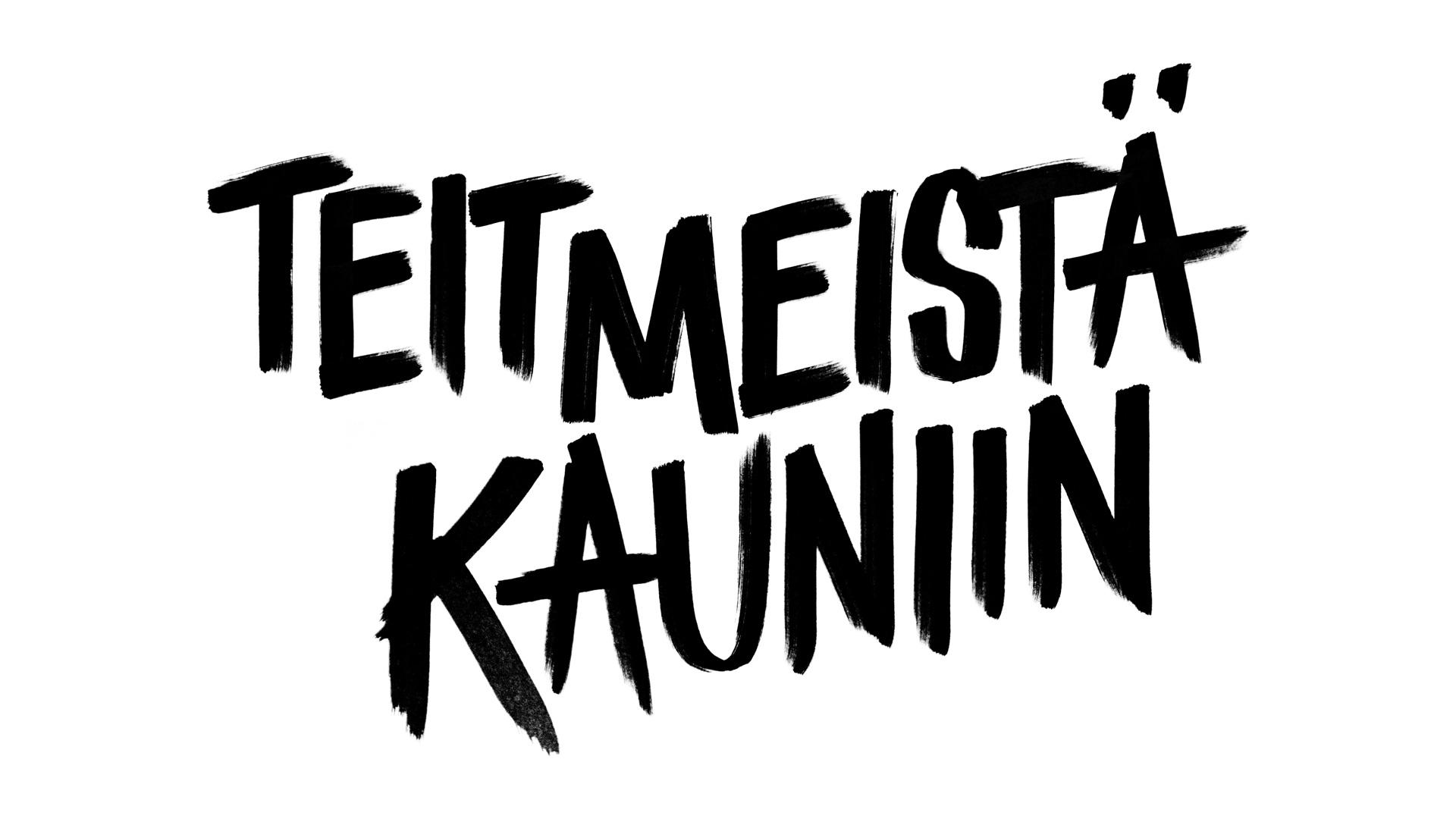 logo-tmk.jpg