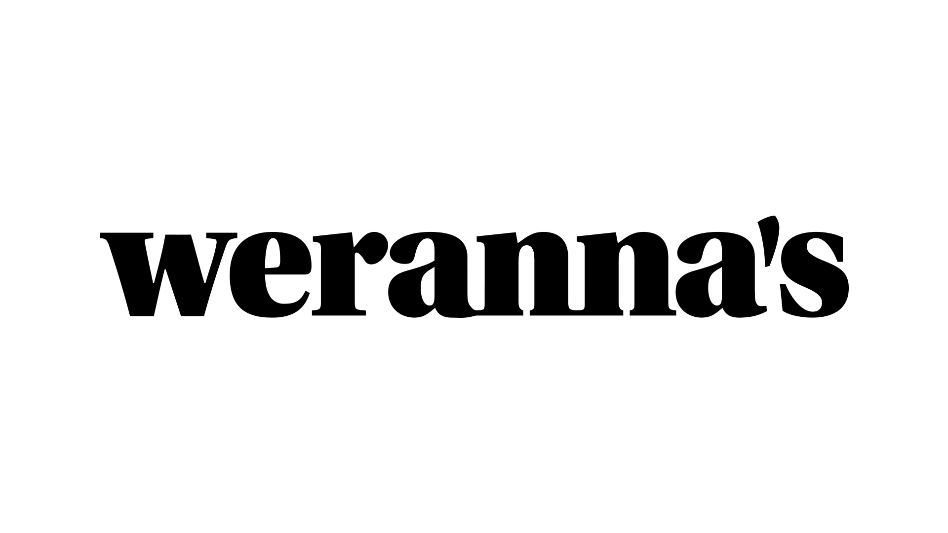logo-werannas.jpg