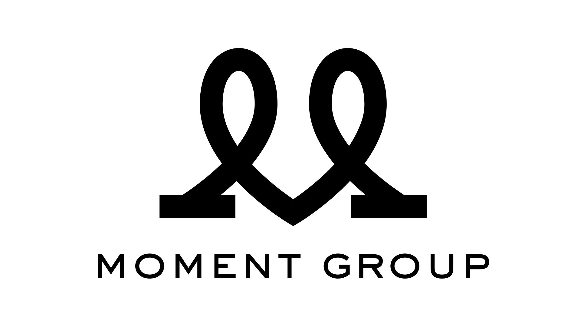 logo-momentgroup.jpg