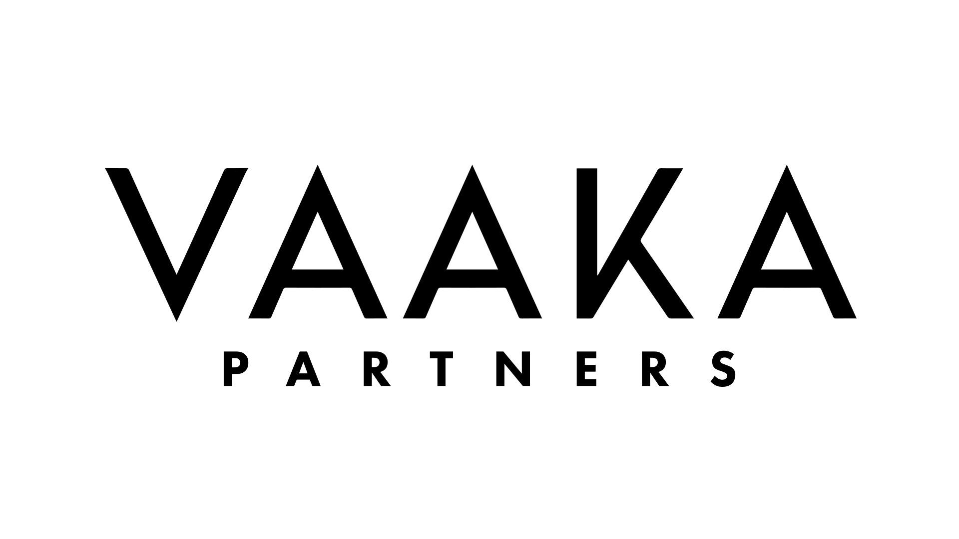 Vaaka Partners