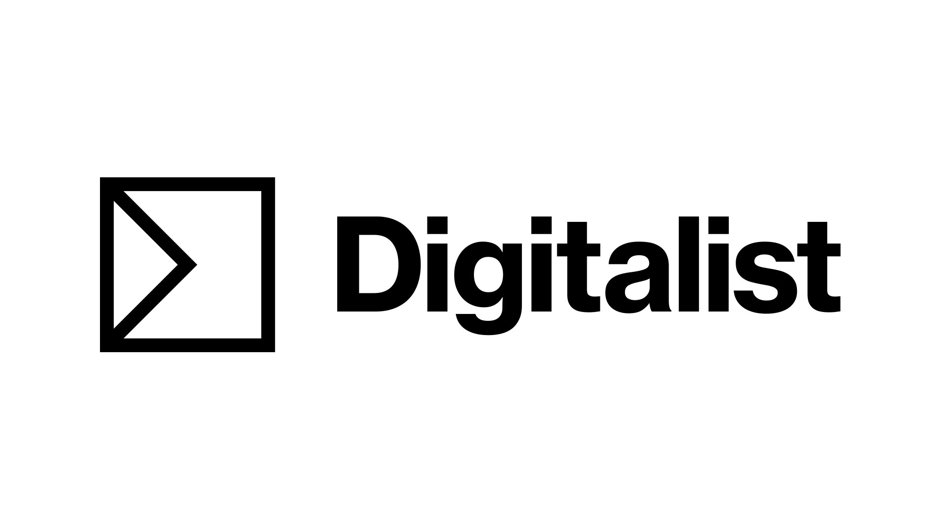 Digitalist Group