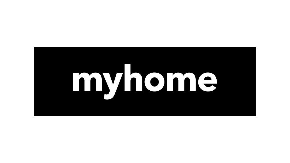 logo-myhome.jpg