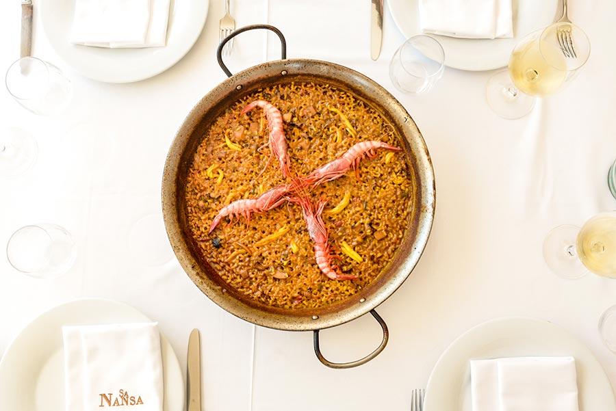 paella2.jpg