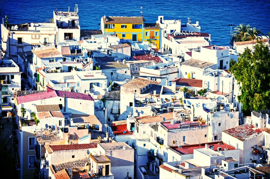 Ibiza-town-streets.jpg