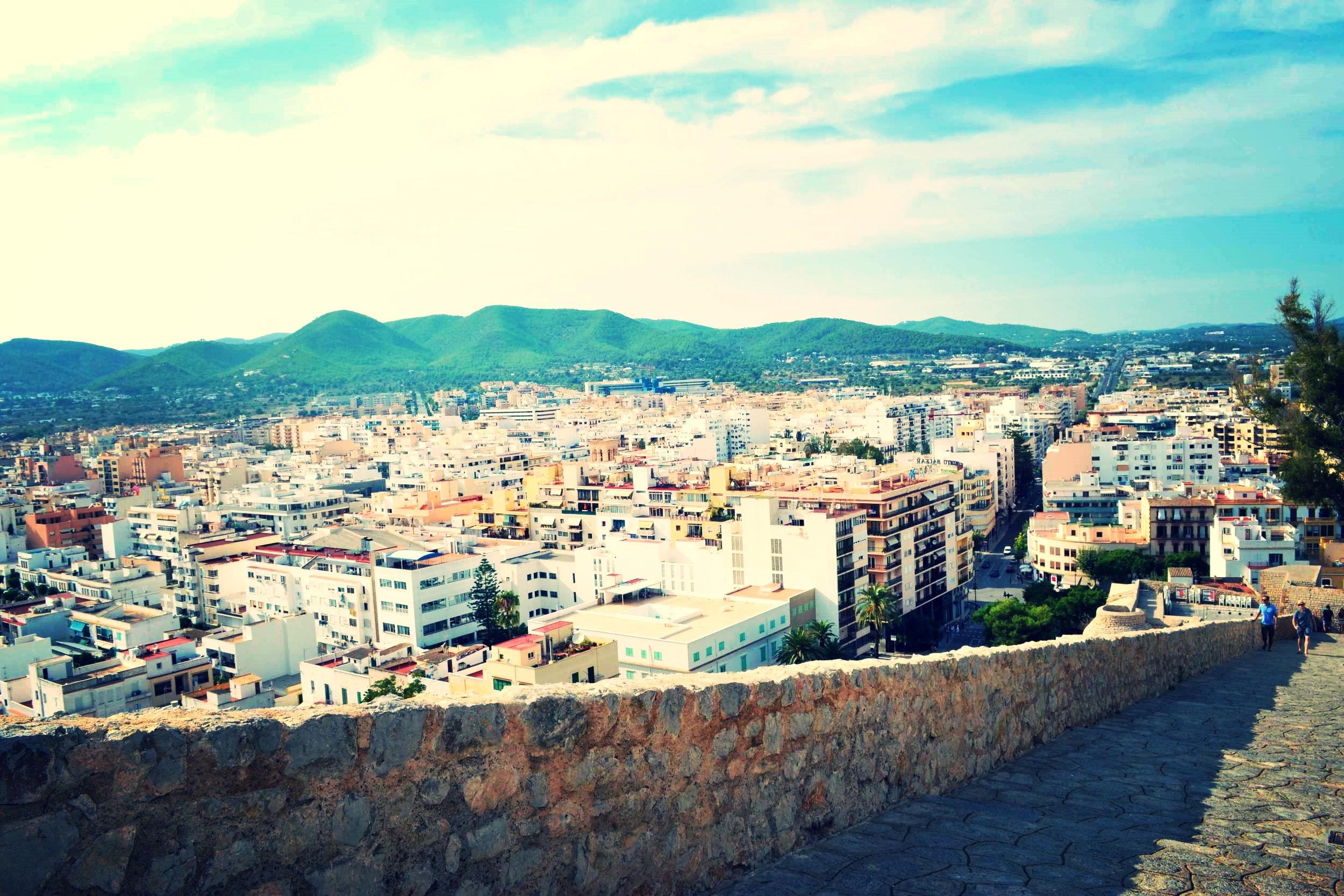 Ibiza-Town.jpg