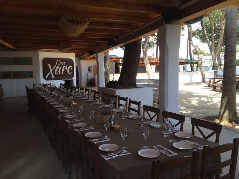 Restaurante-Can-Xarc-201600.jpg