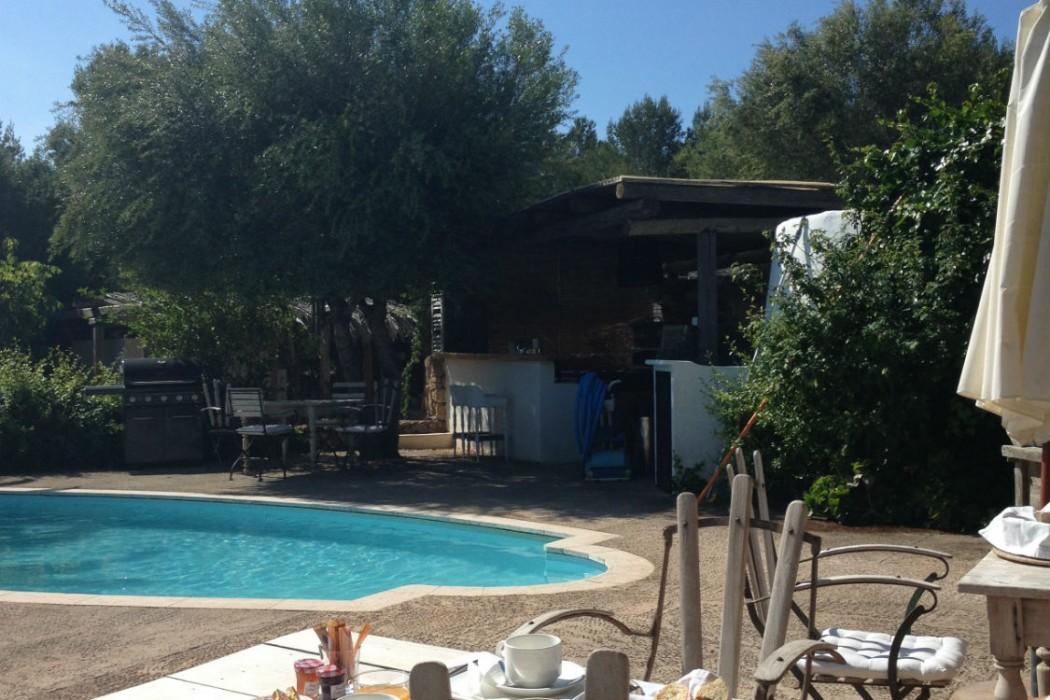 Ibiza-Can-Domo-9-1050x700.jpg