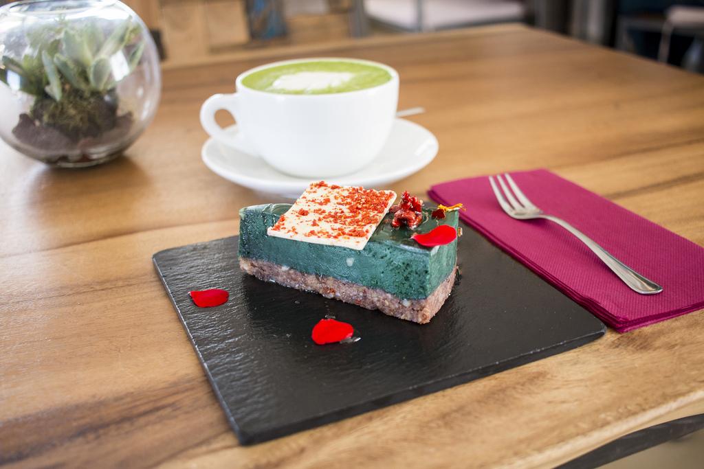 restaurantsblogmeet-the-chef-wild-beets-4.jpg