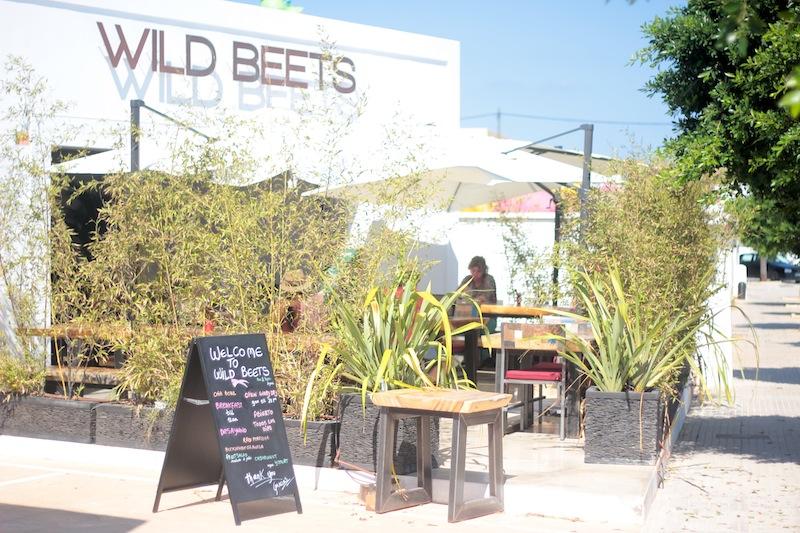 Wild_Beets_Ibiza_2.jpg