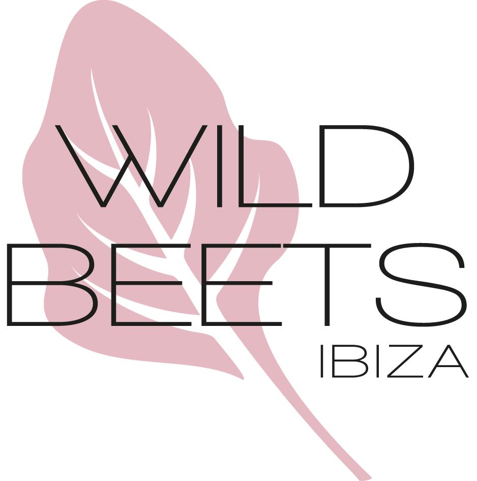 Wild-Beets.png
