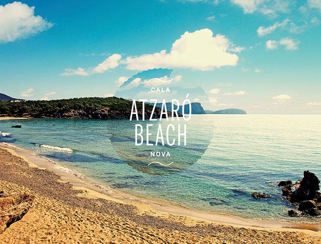 AtzBeach_Photo-Touch-Ibiza.jpg
