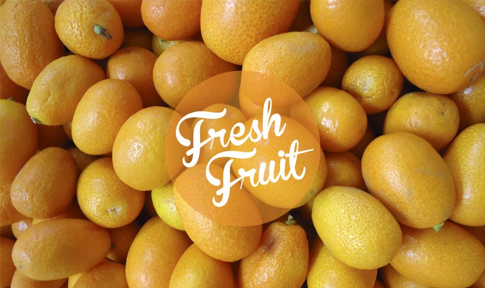 fruta-fresca-ibiza3.jpg
