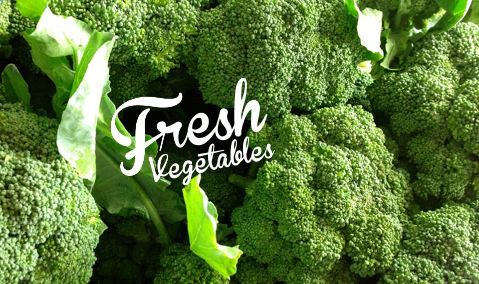 fresh-vegetables-ibiza.jpg