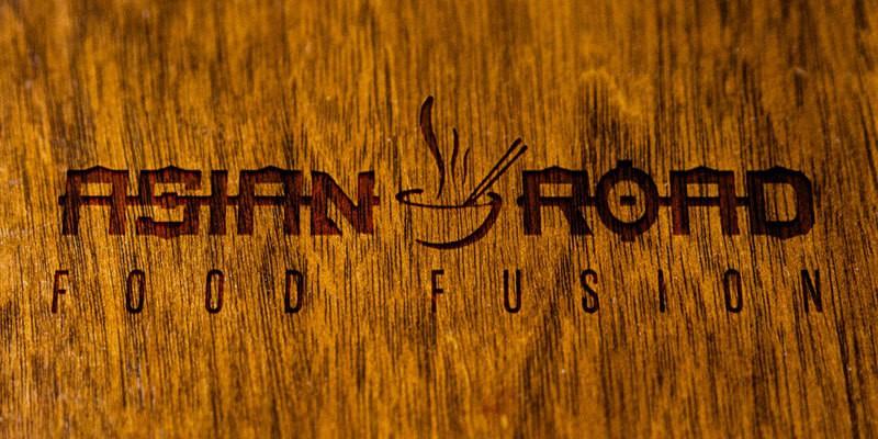 Restaurante-Asian-Road-Santa-Eulalia.jpg