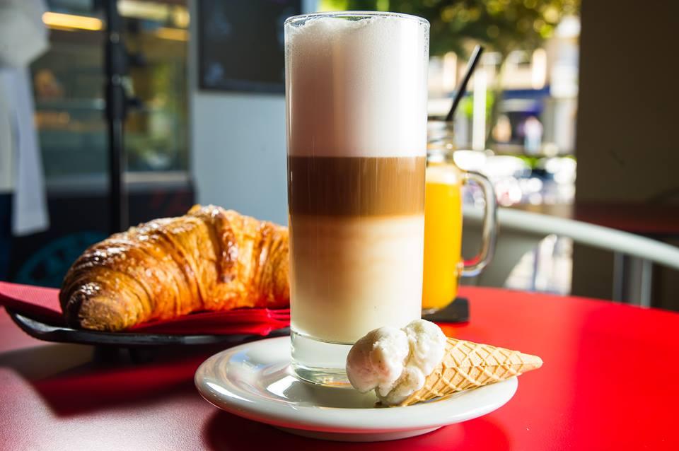 breakfast vip.jpg