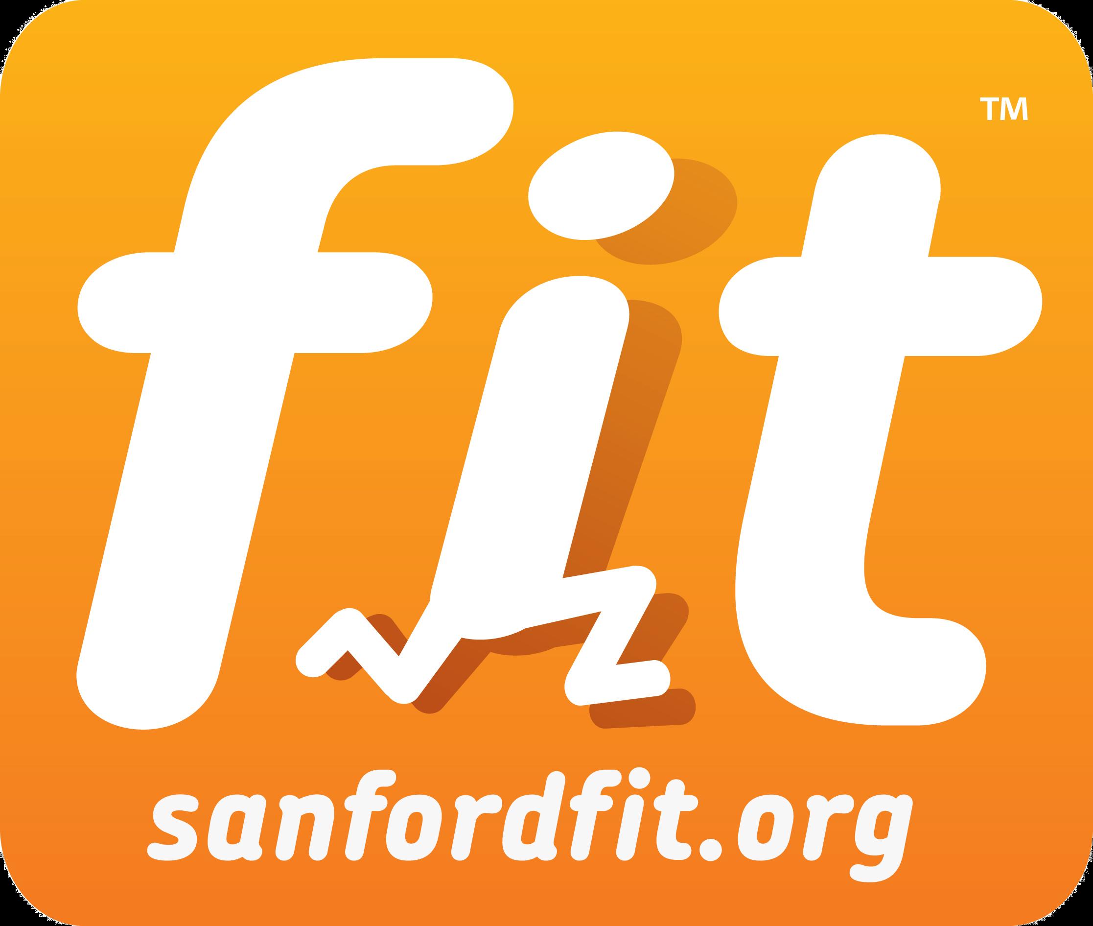 FIT_logo_box.png