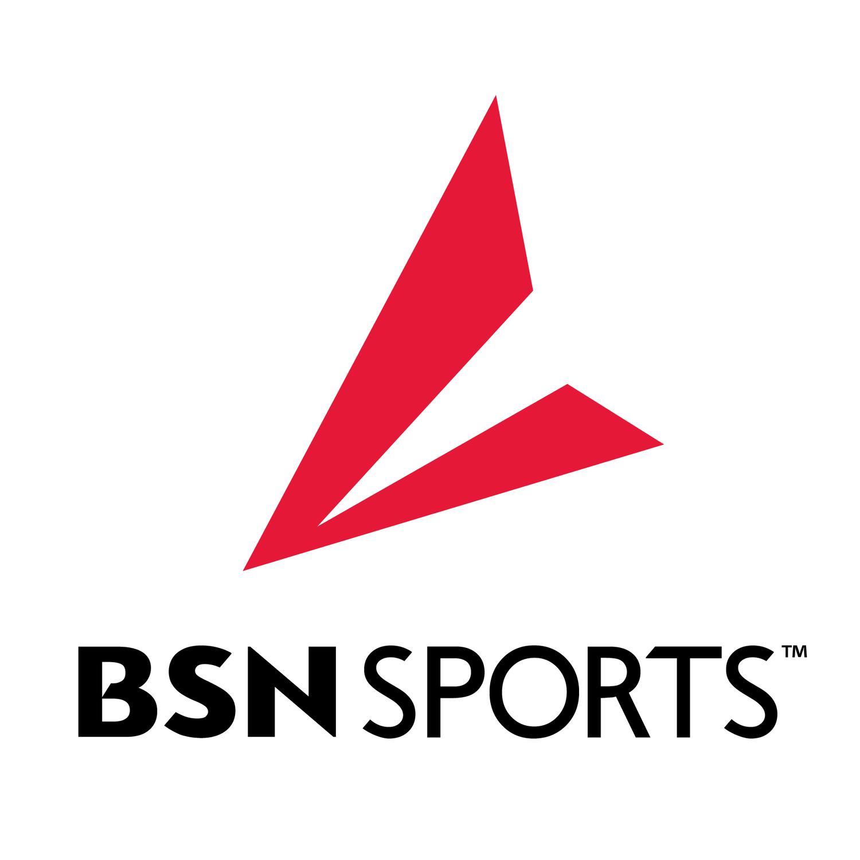 BSN_logo_2color_186_black-01.png