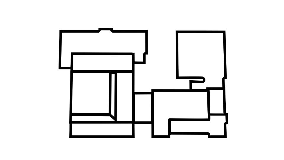 TMAG_temporaryclosure_Animation_Vivien Mason_02.png