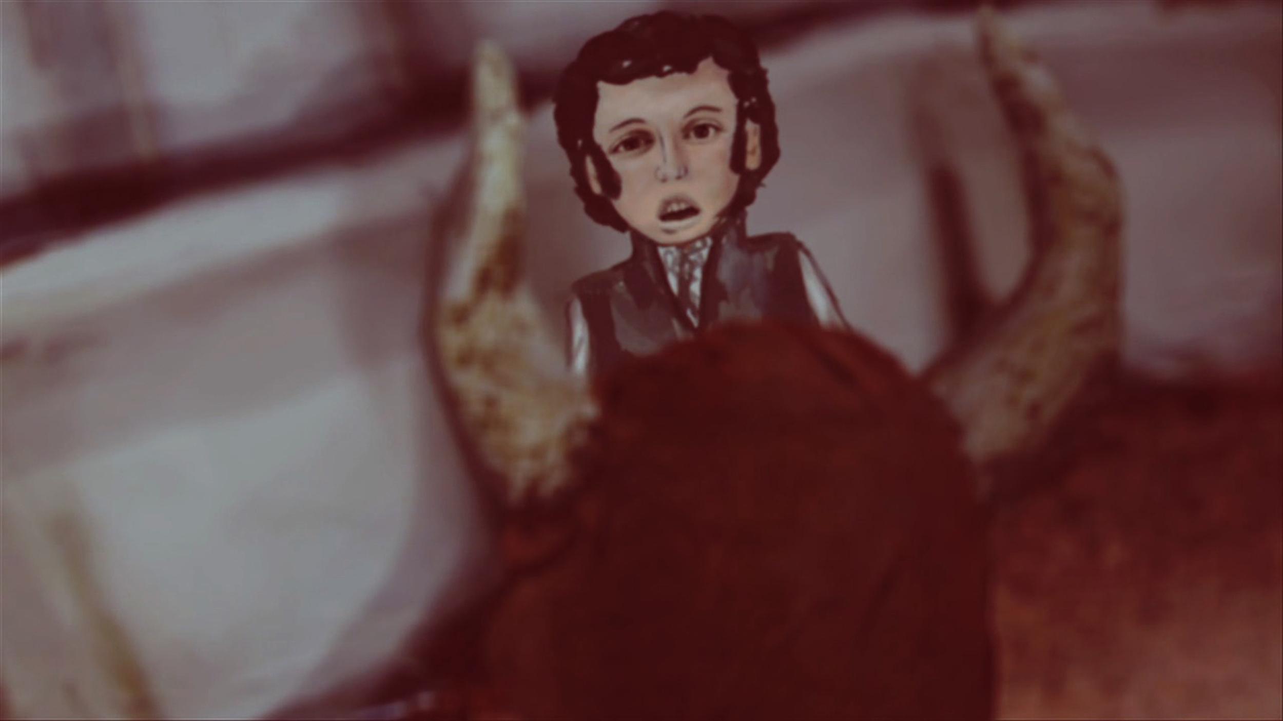 Figaro_Animation_Vivien Mason_12.jpg