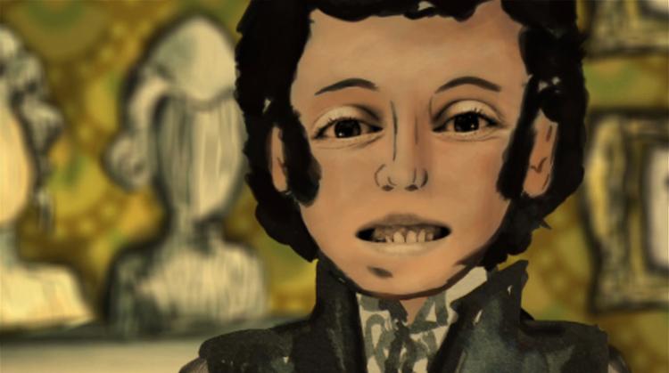 Figaro_Animation_Vivien Mason_02.jpg
